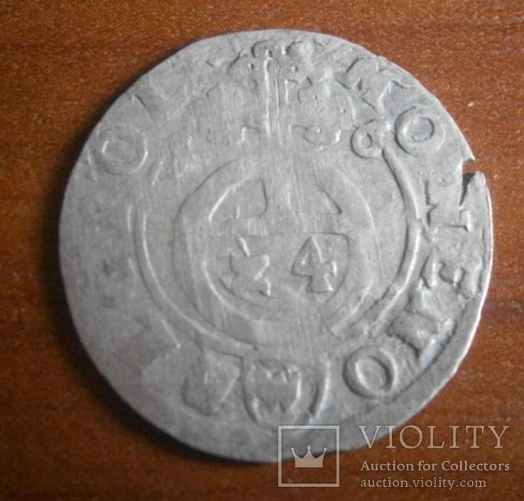 Полторак 1616 год., фото №2