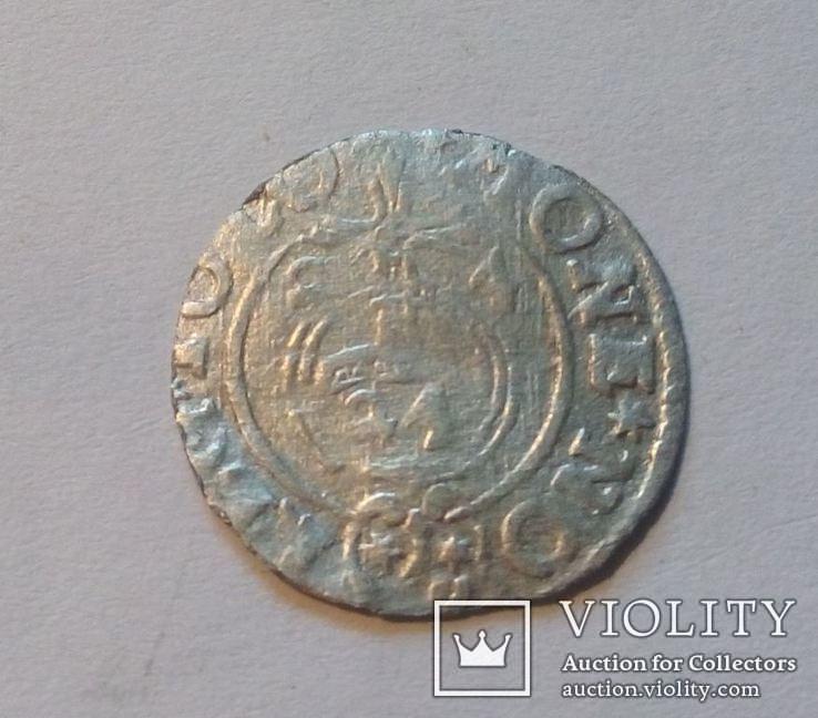 Полторак. 1624 год., фото №2