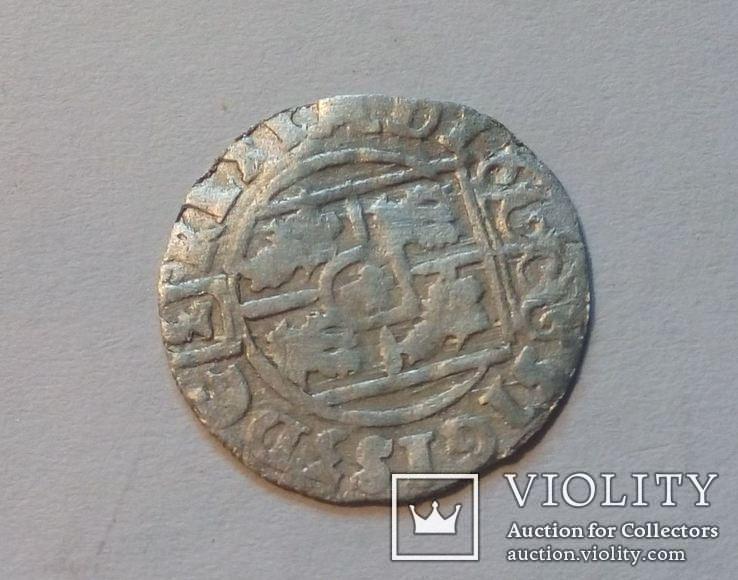 Полторак. 1624 год., фото №3