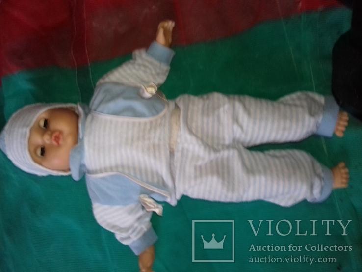 Лялька, фото №2