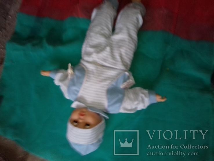 Лялька, фото №3