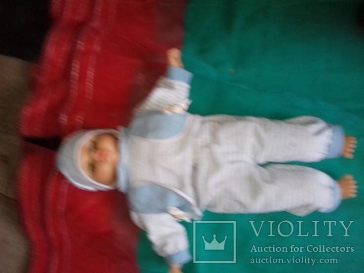 Лялька, фото №8