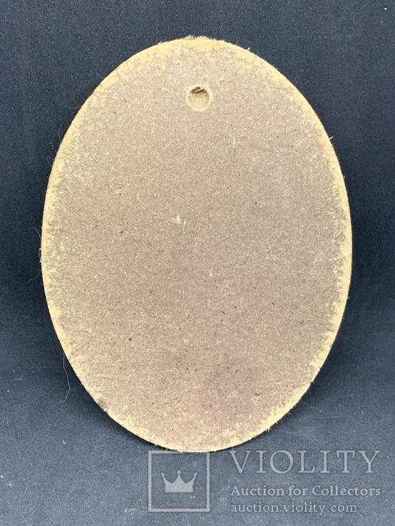 Сувениры одним лотом Европа, фото №8