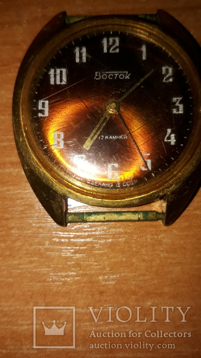 часов стоимость rado
