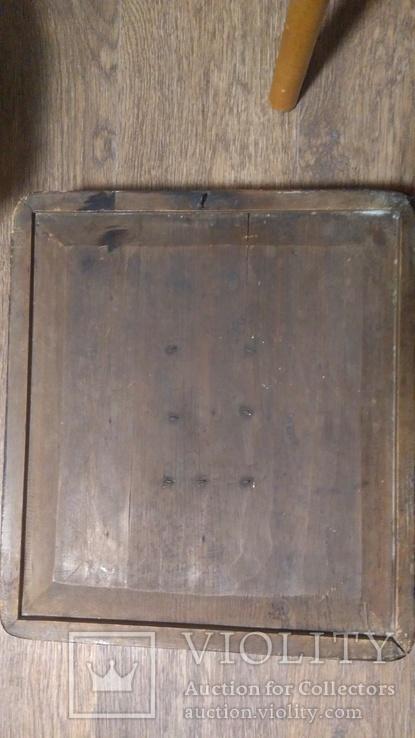 Скоропослушница грешных, фото №12