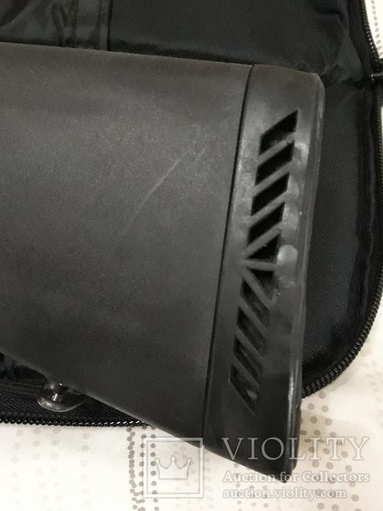 Помпова рушниця Кобра, фото №5
