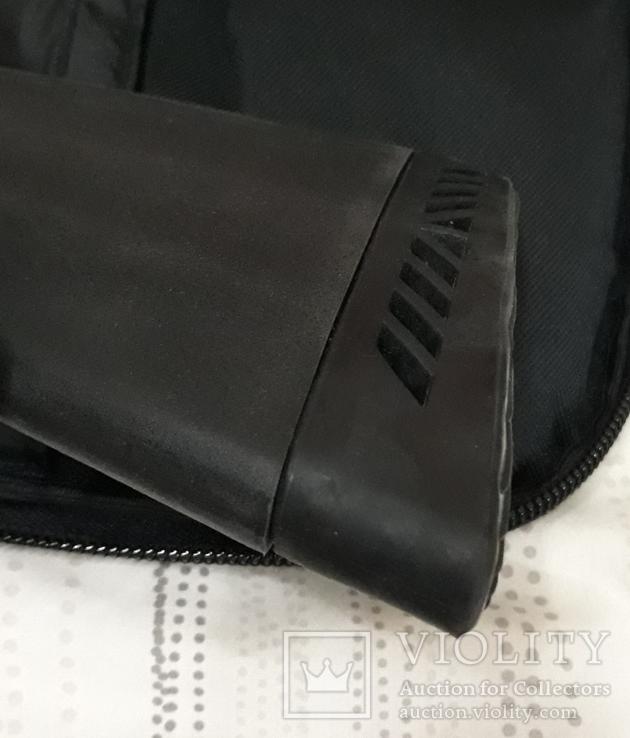 Помпова рушниця Кобра, фото №6