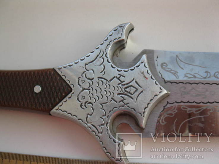 Нож сувенир, фото №10