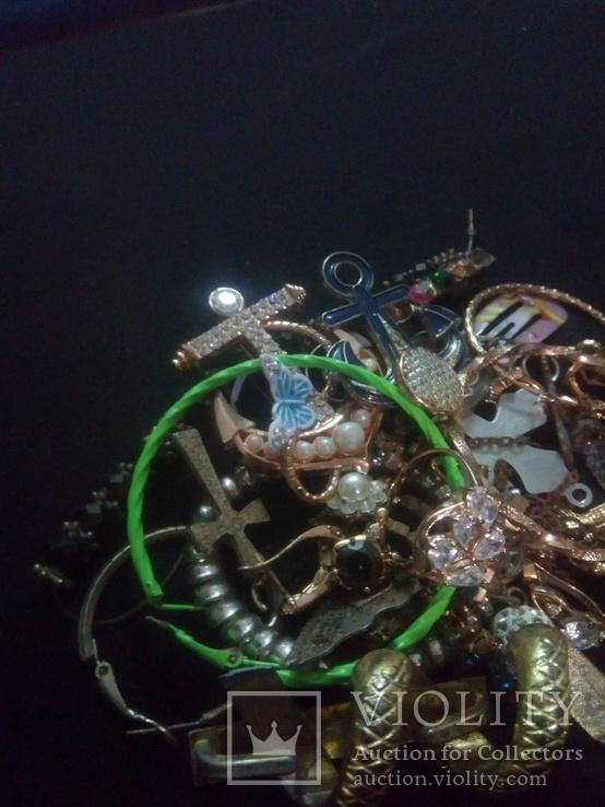 Потеряшки ( лот без резерва ), фото №6