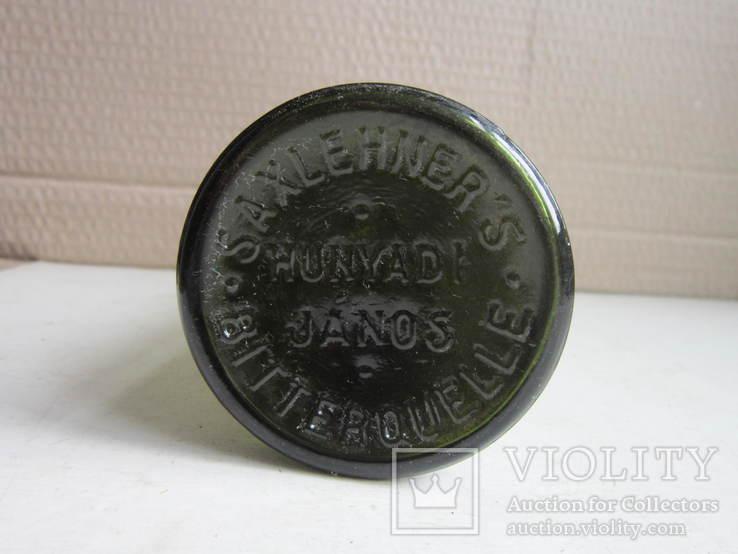 Пляшка 1920років-18., фото №3