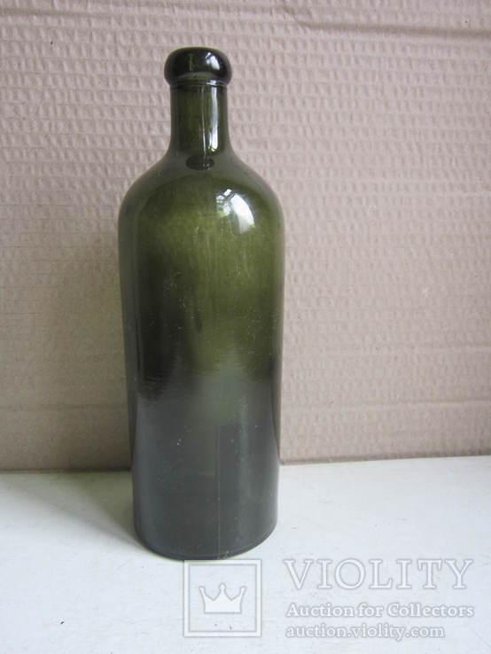 Пляшка 1920років-18., фото №4