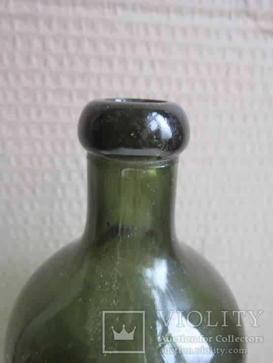 Пляшка 1920років-18., фото №6