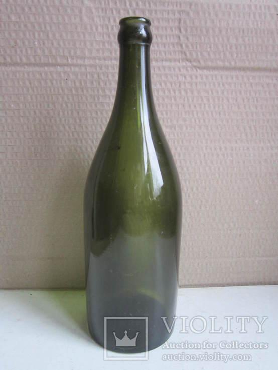 Пляшка CARLSBAD-20., фото №3