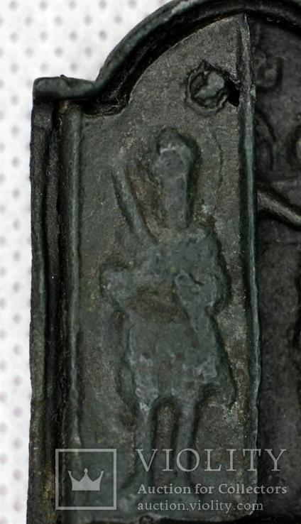 Складень кр, фото №3