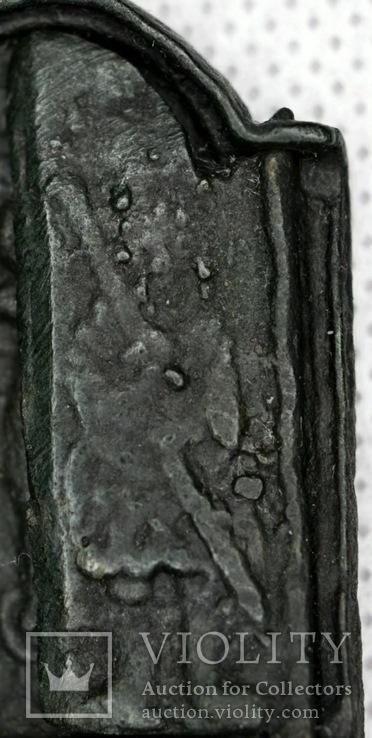 Складень кр, фото №5