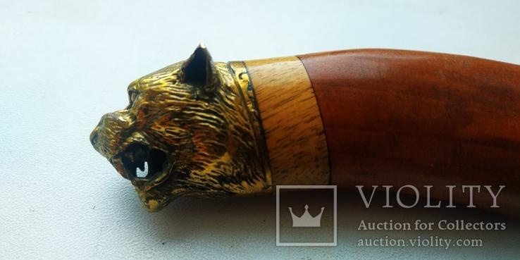 Нож(охота), фото №12