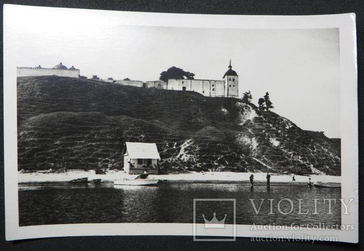 Новгород-Северский . 6 почтовых карточек. 1963 года, фото №8