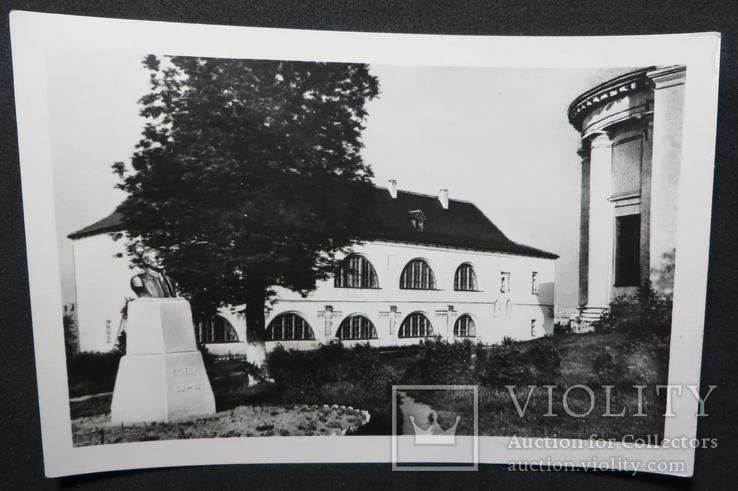Новгород-Северский . 6 почтовых карточек. 1963 года, фото №12