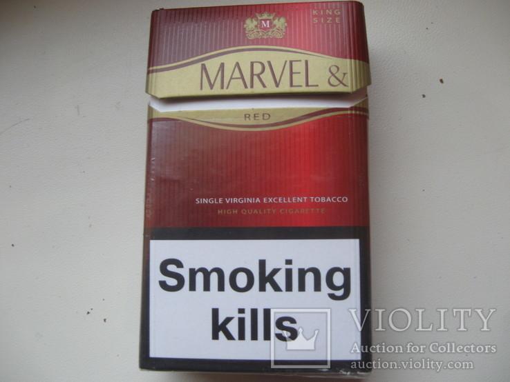 Пустая пачка сигарет купить сигареты оптом с доставкой краснодар