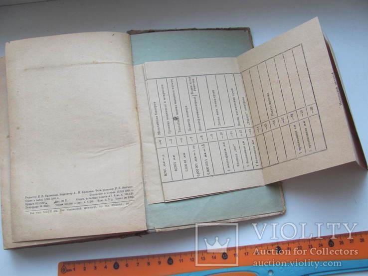Перельман Я.И. Знаете ли Вы физику.1935 г, фото №7