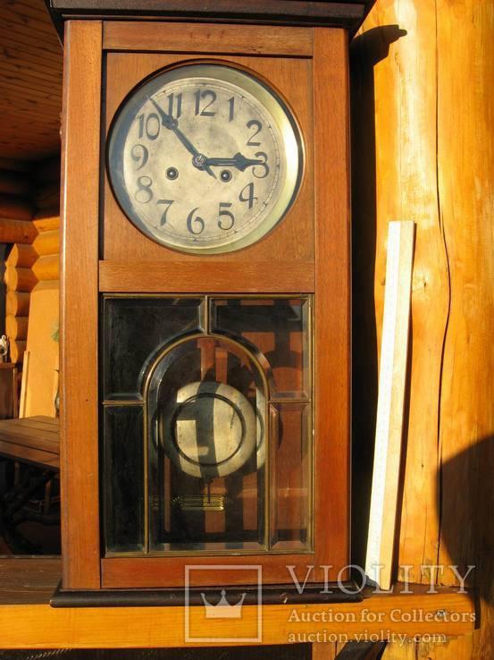 Глория настенные стоимость часы часов стоимость старинных