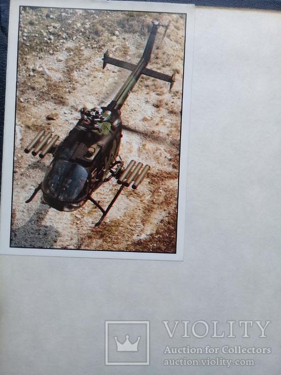 """П. фон Винклер """"Оружие"""", фото №3"""