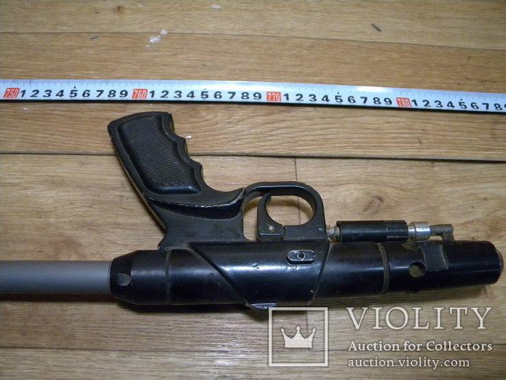 Подводное ружье., фото №4