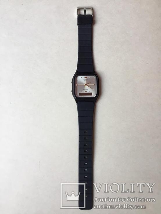 Наручные часы  Casio., фото №4