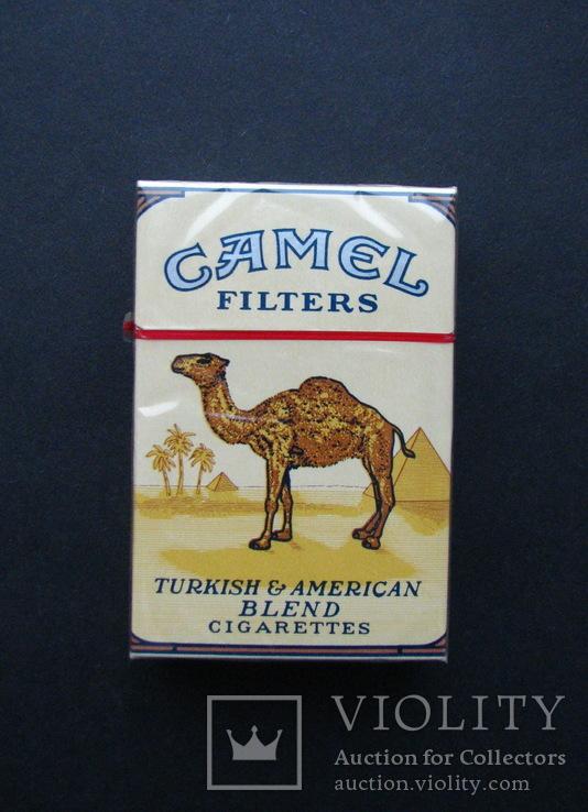 Сигареты camel купить спб где можно в нижнем новгороде купить электронные сигареты