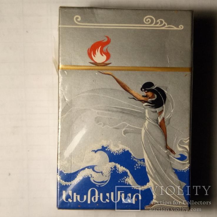 Купить сигареты в интернет ахтамар гильзы для сигарет купить в владимире