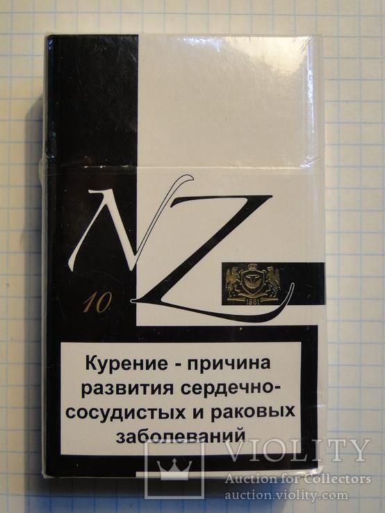 Сигареты nz 10 купить от 1 блока какую электронную сигарету лучше купить за 1500
