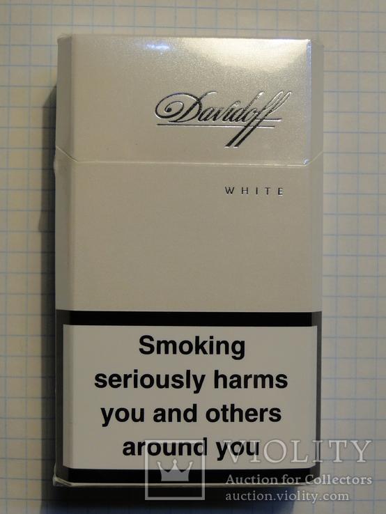 Купить сигареты davidoff в спб купить сигары оптом в москве дешево