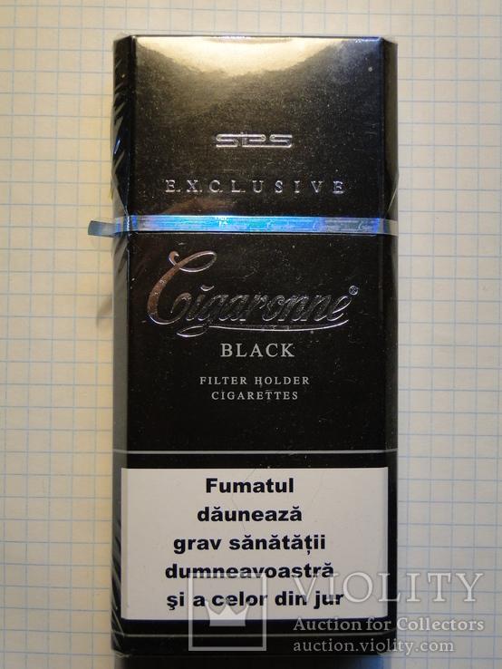 Сигароне купить в спб сигареты где дешевле купить сигареты самара