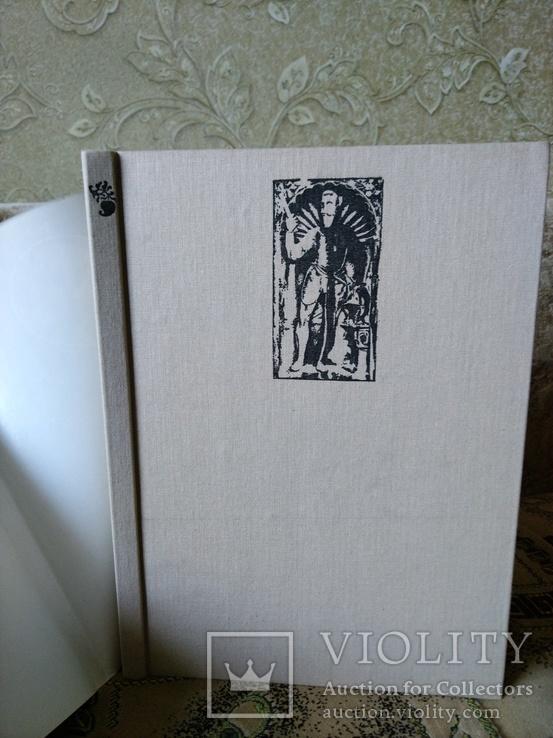 Renesancna Barokova Plastika Ренессансная и борокковая скульптура литье Ivan Rusina, фото №3