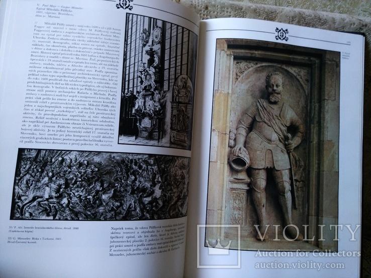 Renesancna Barokova Plastika Ренессансная и борокковая скульптура литье Ivan Rusina, фото №5