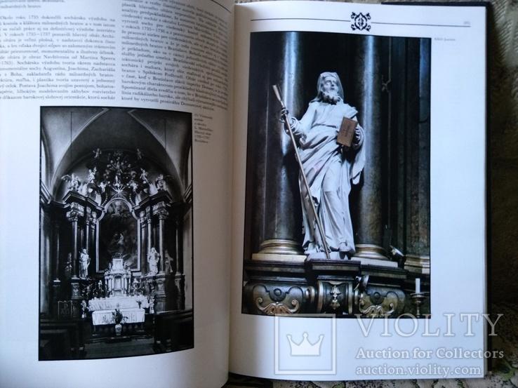Renesancna Barokova Plastika Ренессансная и борокковая скульптура литье Ivan Rusina, фото №6
