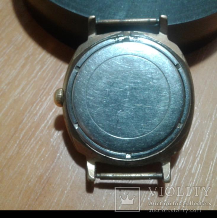 Часы Ау 10, фото №4