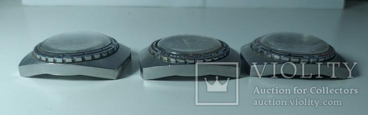 Часы Восток Амфибия антимагнитные, фото №13