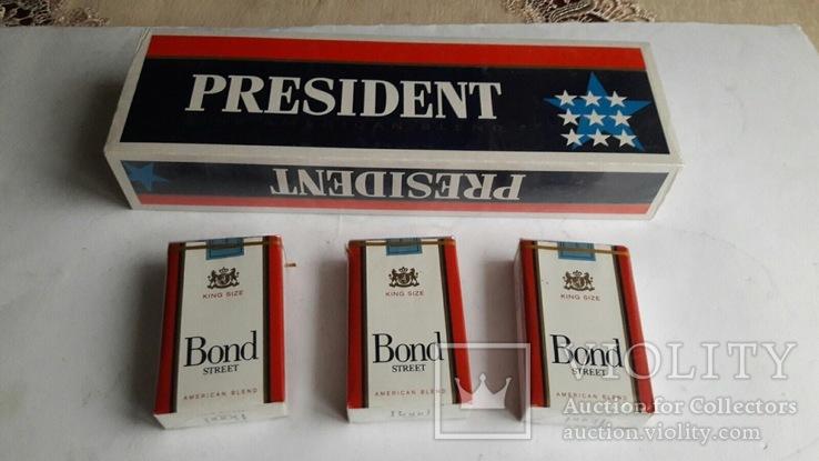 Купить сигареты президент в интернет магазине купить оборудование под сигареты
