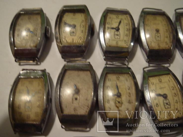 Часы Звезда 20 шт., фото №4