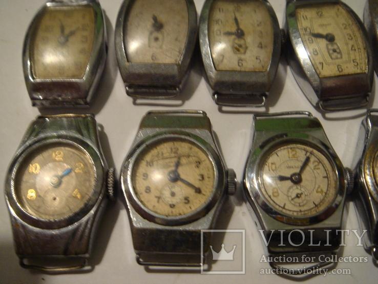 Часы Звезда 20 шт., фото №6