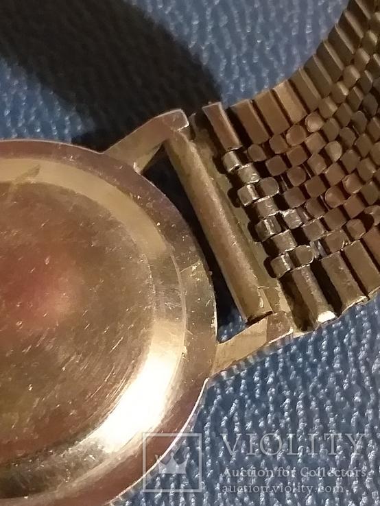 Часы Победа., фото №7