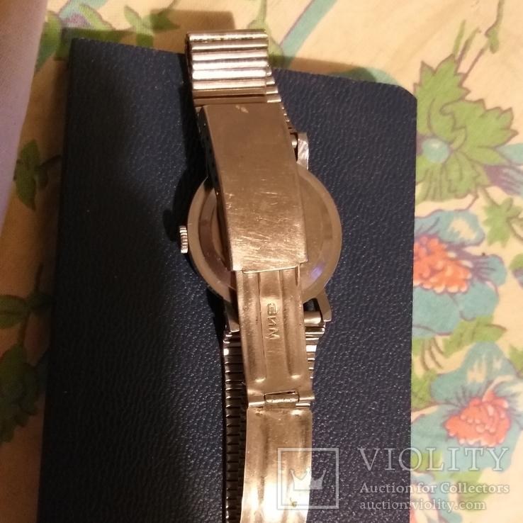 Часы Победа., фото №9