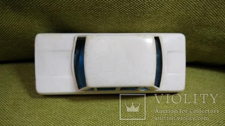 Автомобиль 13см., фото №7