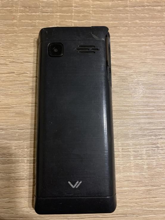 Vertex D514 (2-сим), фото №6