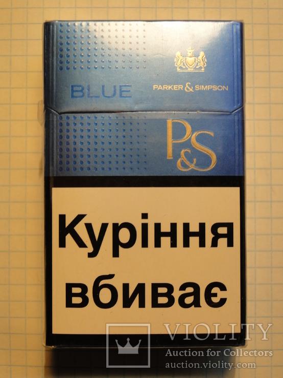 Сигареты паркер симпсон купить в спб сигарета izi купить оптом