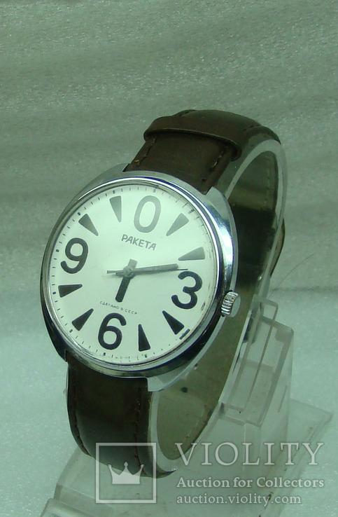Ракета стоимость часы зеро и ссср каталог стоимость часы кензо