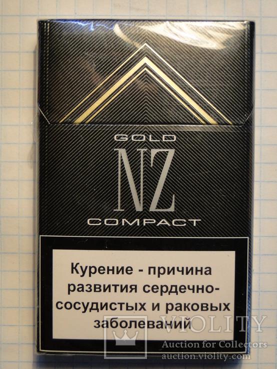 Сигареты nz gold compact купить в москве кому продать табак для кальяна оптом