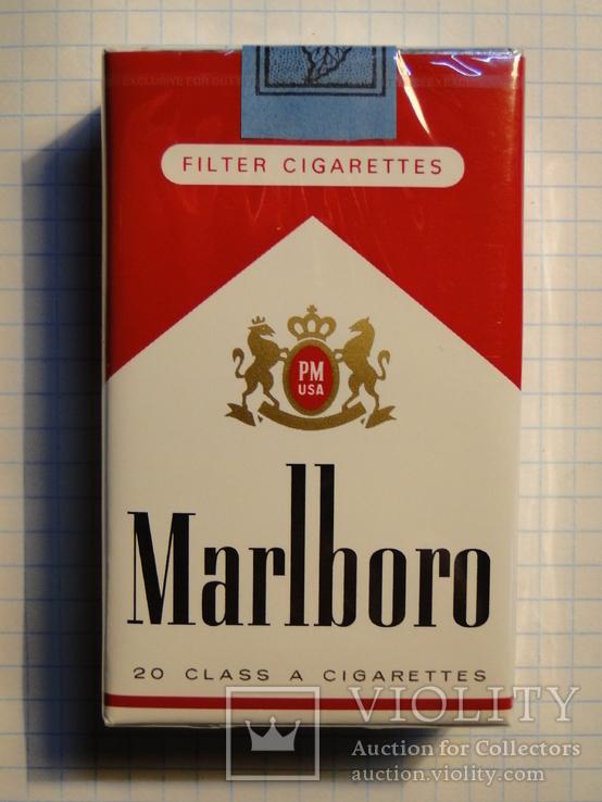 Купить сигареты мальборо мягкая пачка купить сигареты мелким оптом екатеринбург
