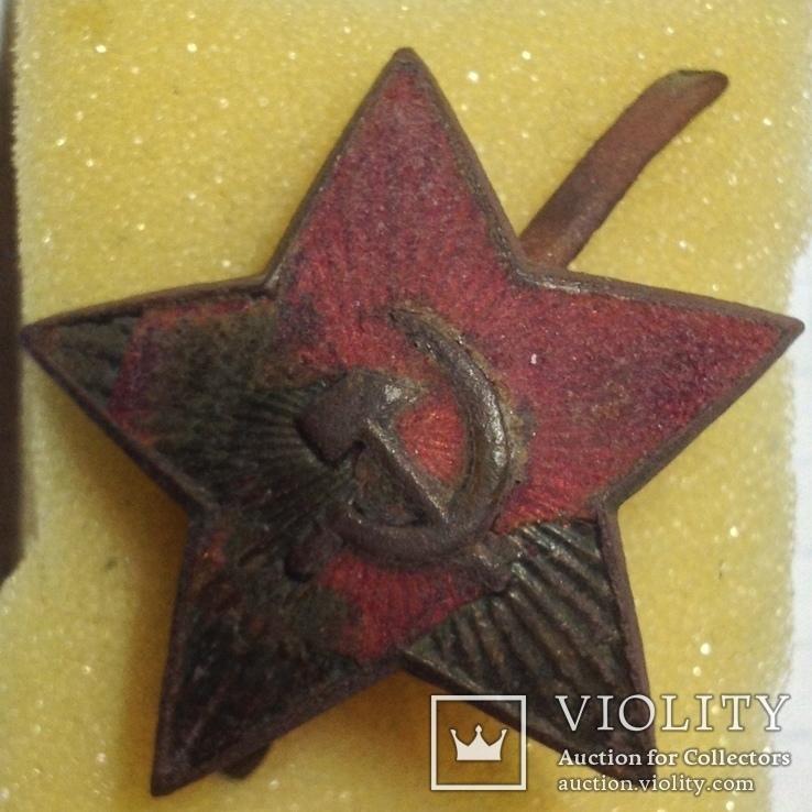 Звезды ркка, фото №3